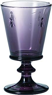 La Laffel 碧柔葡萄酒 240cc 椭圆形 611008