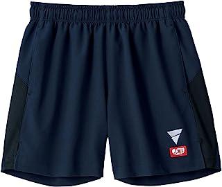 VICTAS 中裤 V-GP225 乒乓球 522103-6000