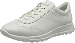ECCO 爱步 女式Flexure跑步鞋