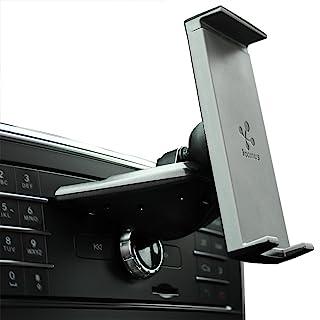 通用智能手机平板电脑 PC 车载支架CD-AIR-TAB-PRO 平板电脑 黑色