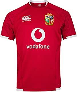 Canterbury 男士 British and Irish Lions Pro 运动衫