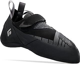 Black Diamond Shadow 攀岩鞋