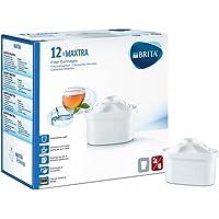 BRITA MAXTRA水滤芯 - 12包