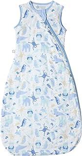 Tommee Tippee The Original 婴儿睡袋,18-36 个月,1 Tog,Animal