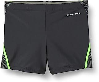 TECNOPRO Rony 儿童泳裤