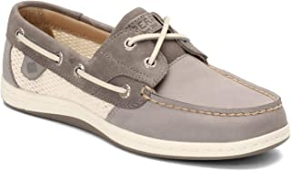 Sperry 女士 Koifish 船鞋