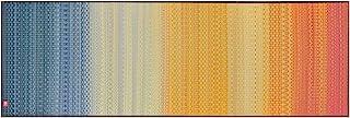 IKEHIKO 日本产 榻榻米垫 瑜伽垫 红色 约 60✕180㎝ #8236750