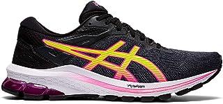 ASICS 亚瑟士 GT-1000 10 女士跑鞋