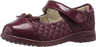 Pediped 派迪派 FLEX系列 女童 校服皮鞋Naomi  RS530