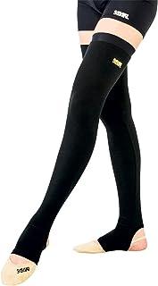 SASAKI 体操 女士 热服 过膝保暖服 HW8042