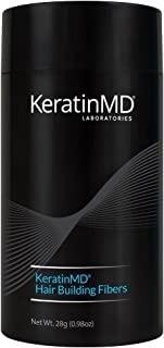 KeratinMD Laboratories *积木纤维