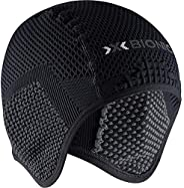 X-bionic Bondear Cap 4.0 帽子