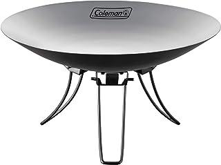 コールマン(Coleman) 篝火架 火盘 直径约30厘米