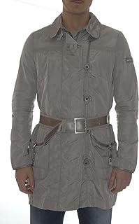 Peuterey 男式夾克 48