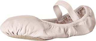 Bloch 舞蹈儿童 ' Belle 芭蕾鞋