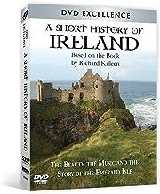 爱尔兰的短历史