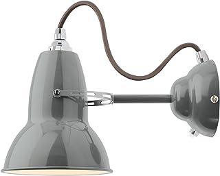 Anglepoise Original 1227墙灯 - 鸽灰色