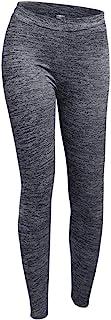 ARMEDES 女式超柔软保暖内衣长裤套装羊毛内衬 AR-37/38/39/40/41