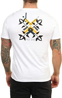 Oxbow 男式 M2tridam T 恤