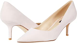 NINE WEST 女士 Arlene 高跟鞋