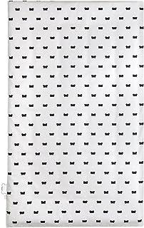 10mois(迪莫瓦) BEAR MASK 床单垫 18151020
