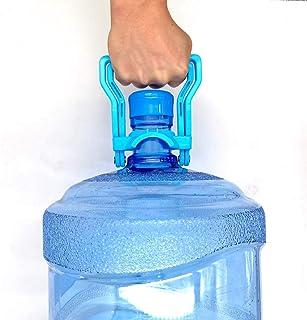 饮水瓶手柄水瓶提拉器;专为单/双