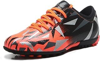 T&B 儿童草皮鞋钉足球鞋室内足球鞋运动鞋 76516