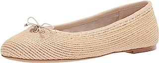 Sam Edelman Falcon 女士芭蕾平底鞋