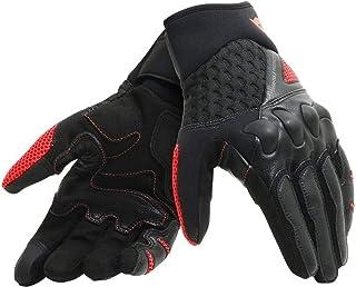 Dainese X-Moto 中性手套
