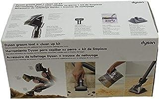 dyson 戴森 920999-01 Groom Tool & Clean Up Tool 吸尘器