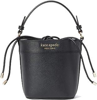 Kate Spade Cameron 小桶包