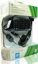 Xbox 360 - Chatpad 多种颜色