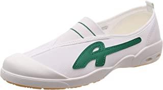 ASAHI 室内鞋 速干 吸汗 * 日本制造 干燥学校 009EC