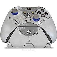 Controller Gear Gears 5-Kait Diaz 限量版官方许可的Xbox Pro充电座(控制器单独出…