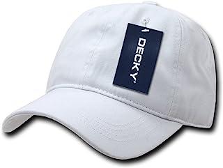 DECKY 双层 Polo 帽