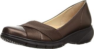 [Filac 长靴 8507738 女款