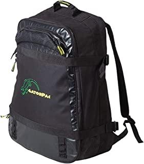 ScubaMax 潜水装备袋