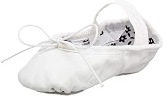 Capezio Daisy 205 Ballet Shoe (Toddler/Little Kid)