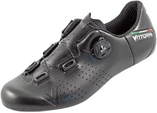 Vittoria Alisè 公路自行车鞋