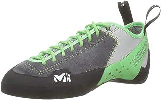 MILLET 男式摇滚登山鞋