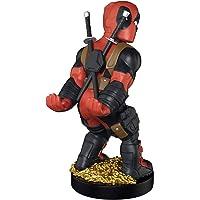 Cable Guys 多种颜色 New Deadpool 标准