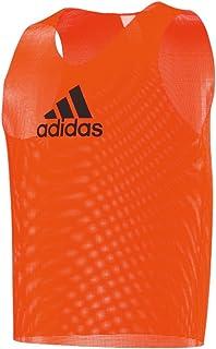 adidas 阿迪达斯运动训练围栏,741533