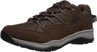 New Balance 男式 669 V2 徒步鞋