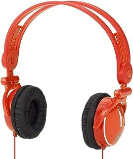 Kidz Gear 折叠式旅行耳机187096000111 Children's Size