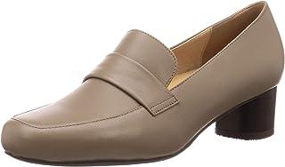 ING 乐福鞋 IGLF03028 女士