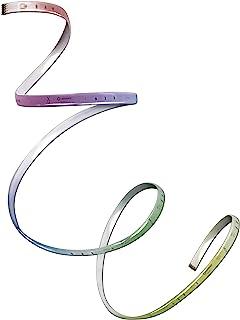 Osram 欧司朗 Smart+ LED 灯条 Apple HomeKit RGB LED 灯带 Farbig 4er Pack 4058075050174