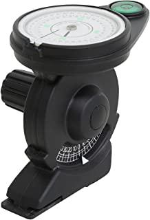 Vixen QPL Polarie Star Tracker 指南针白色