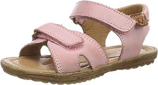 Naturino 太阳女孩凉鞋