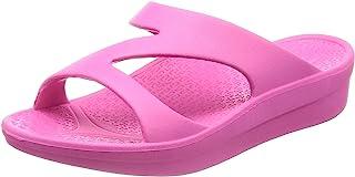 [特里克] 折叠凉鞋 Z-STRAP