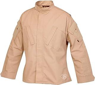 TRU-SPEC 战术响应衬衫